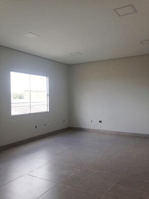 Comercial Para Aluguel, 0 Dormitórios, Centro - Araguaína - 1360