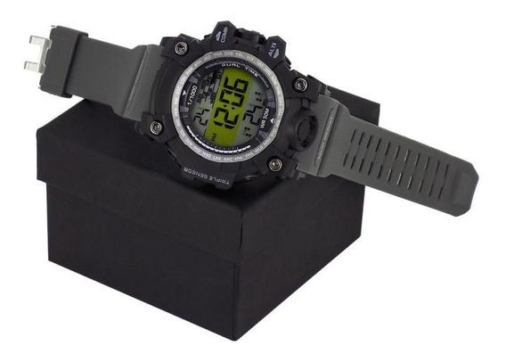 Relógio Masculino O-shock Original