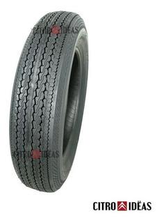 Neumatico 50x15 Pirelli Ar58 Citroen 3cv