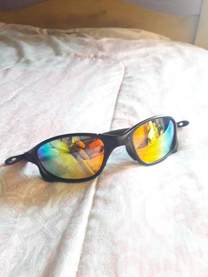 Óculos Da Oakley, Novo!