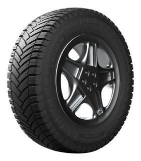 Llanta 195/75r16 Michelin Agilis Cc 107/105r