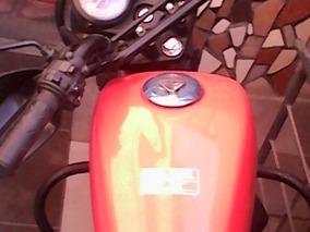 Honda Gl Honda 125 Gl 125