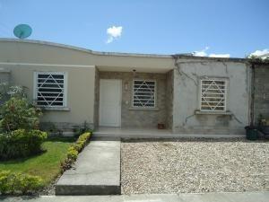 17-13583 Casa En Venta Tu Patrimonio Mi Prioridad