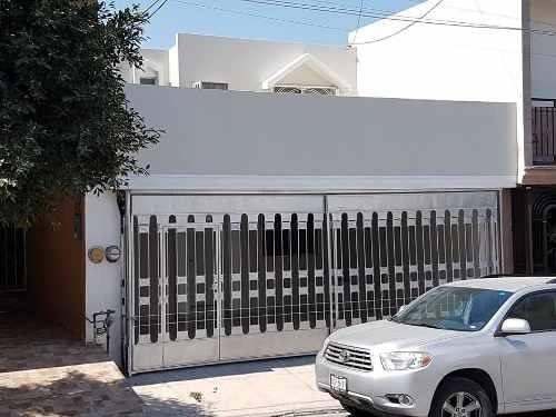 Casa En Renta En Balcones De Anahuac San Nicolas