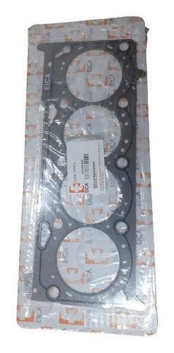 Empacadura Camara Fox Crossfox Spacefox Polo 1.6 (amianto)