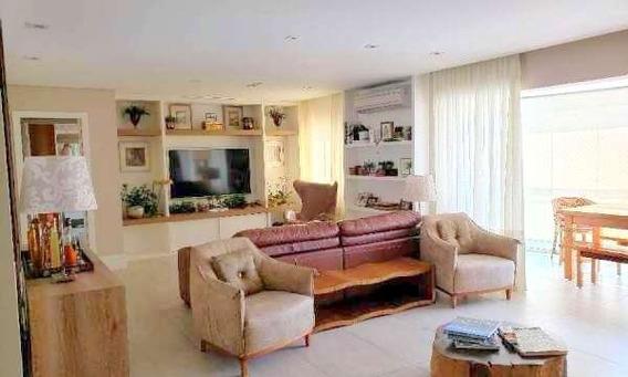 Apartamento Para Alugar No Bairro Vila Leopoldina Em São - Bs933horizonsloc-2