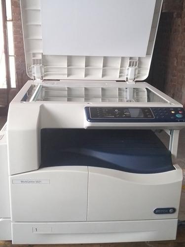 Fotocopiafora Xerox