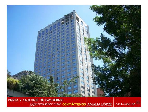 Amalia López Vende Oficina En Prados Del Este Mls 19-20536