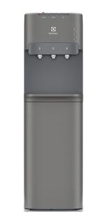 Dispensador Electrolux Garrafon Oculto Gris (eqb20c3musg)