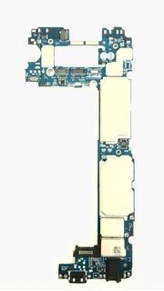 Placa Mãe Principal LG X520 Bmw K12 Max Original Nova