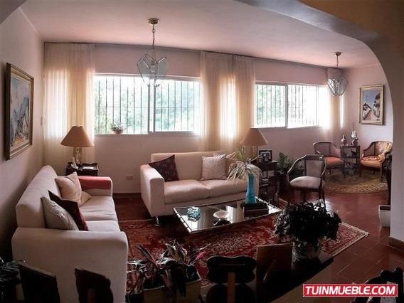 Casas En Venta Mls #17-11142