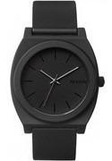 Relógio Nixon A119524