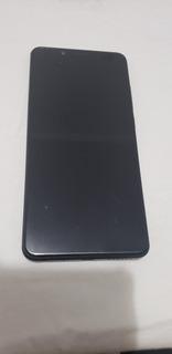 Celular Xiaomi Redimi Note 5