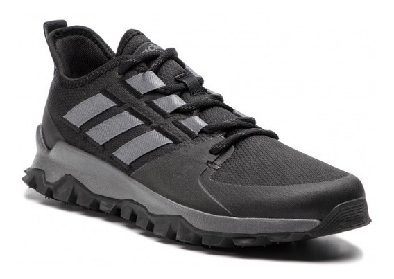 Zapatos adidas Kanadia Trail Hombres 100% Originales