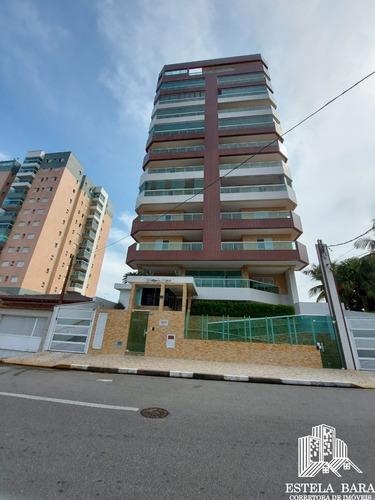 Imagem 1 de 30 de Apartamento - Ap00287 - 70058485