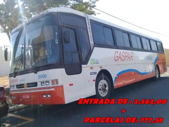 Buscar Jumbus 340 1995