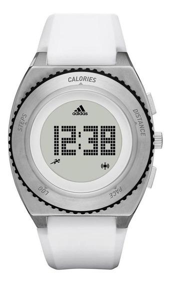 Relógio Unissex adidas Performance Sprung Steel - Original