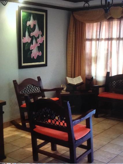 Se Vende Casa En San Pedro Montes De Oca, San José