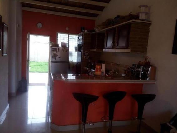 Casa Alquiler Piedad Cabudare 20 19714 J&m 04121531221