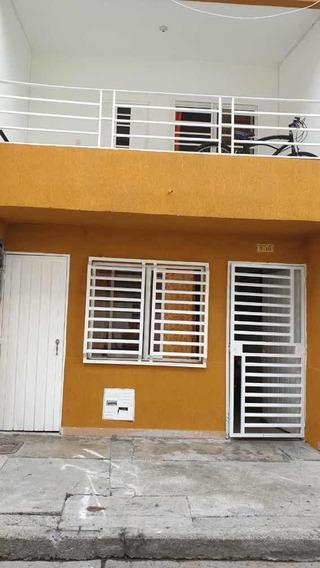 Vendo Hermosa Casa Tulua Barrio Las Americas