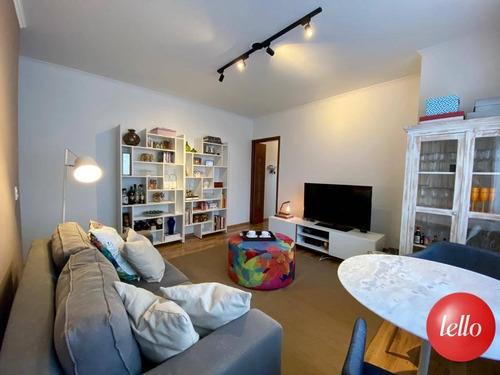 Apartamento - Ref: 216789