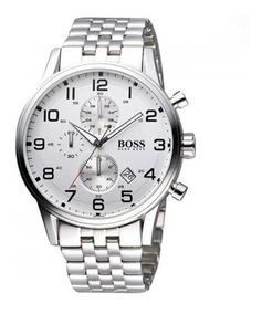 Relógio Masculino Hugo Boss 1512445