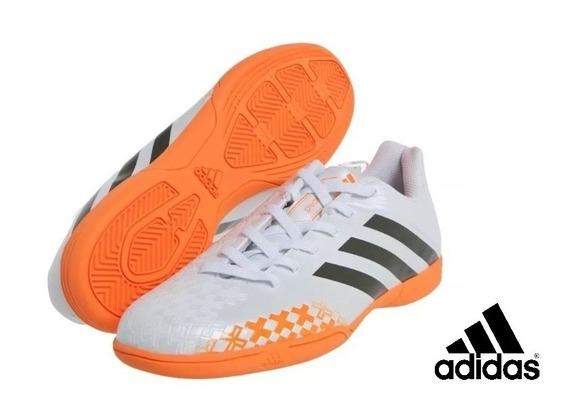 Zapatos De Futbol Sala O Futsala Messi adidas Originals