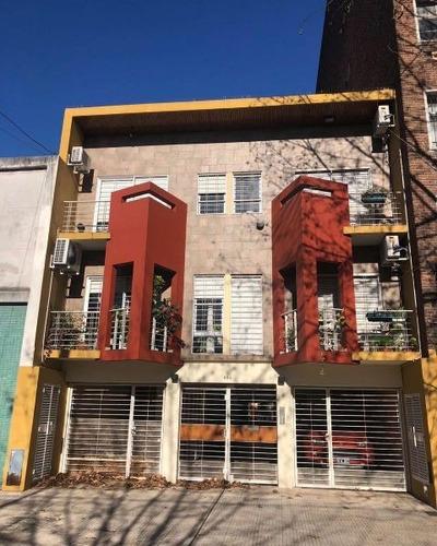 Duplex 4 Ambientes Villa Luro