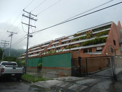 Vendo Apartoquinta En Mañongo 164m Sgrfj 298410