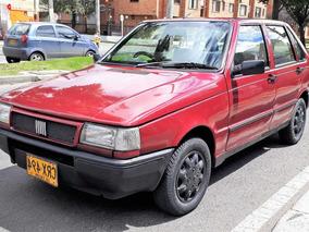 Fiat Premio Piu 1.3 1998