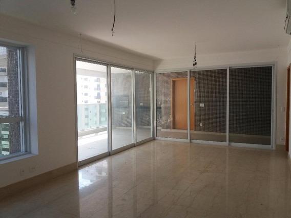 Apartamento Residencial Em São Paulo - Sp - Ap0700_prst