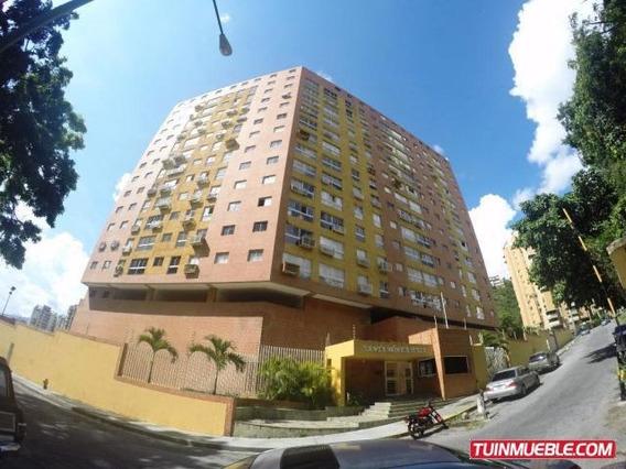 Apartamentos En Venta Mls 19-16401