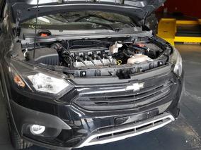 Sucata Chevrolet Onix Activ Aut 2016 2017 2018 Somente Peças
