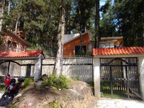 Imagen 1 de 10 de Terreno En Venta Construye El Lugar De Tus Sueños En Hermoso Fraccionamiento!!!