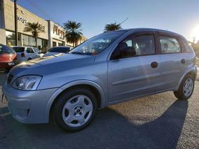 Chevrolet Corsa Hatch Maxx 1.4 8v(econo.flex) 4p 2011