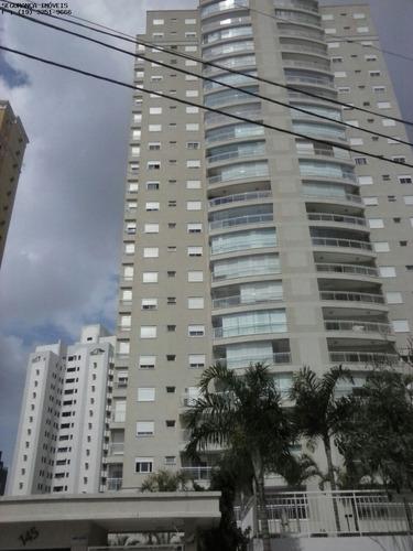 Apartamento - Ap01467 - 2764357