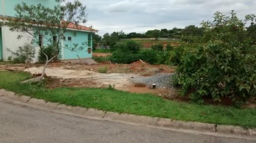 Terreno À Venda, 270 M² Por R$ 140.000,00 - Residencial Floresta São Vicente - Bragança Paulista/sp - Te0002