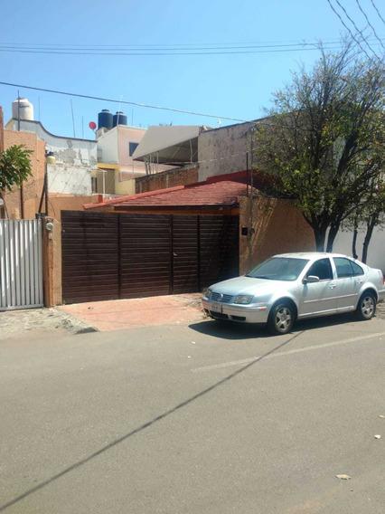 Se Vende Casa En Lomas De Cortes