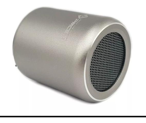Caixa De Som Bluetooth Pmcell Power 999 3w