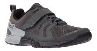 Zapatillas Mujer Inov 8 - Flite 275 - Crossfit - Training