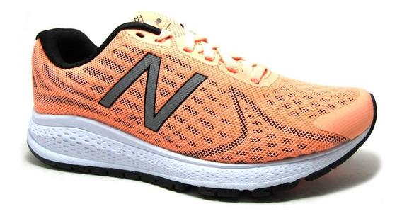 Zapatillas New Balance Vazee Rush V2 Running Mujer