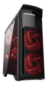 Pc I7 3770, 32gb, Hd 1tb, Dvd, Geforce 4gb 1050 Gtx Ti + Nfe