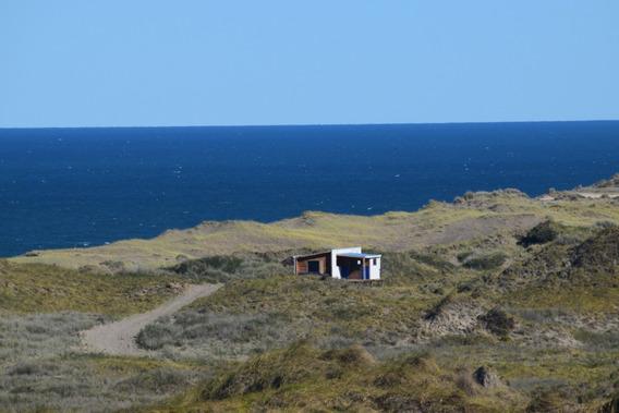 Lotes Con Vista Al Mar En Las Mejores Playas De Argentina