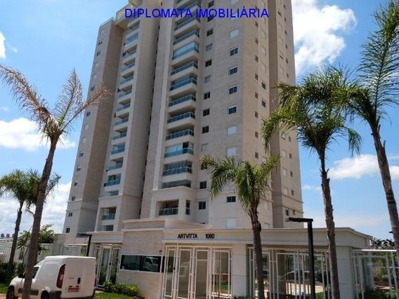 Apartamento - Ap00137 - 33159025
