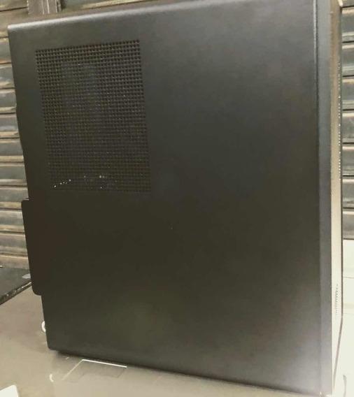 Cpu Hp Core I5 8400 2.8ghz Memória 8gb Ddr4 Hd 1t 8 Geração
