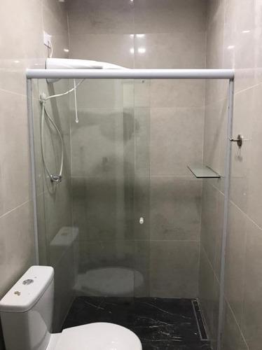 Sobrado Para Alugar Por R$ 2.000,00/mês - Vila Gomes Cardim - São Paulo/sp - So0382