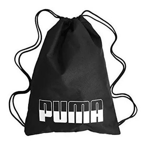 Gym Sack Puma Plus 2 - Original