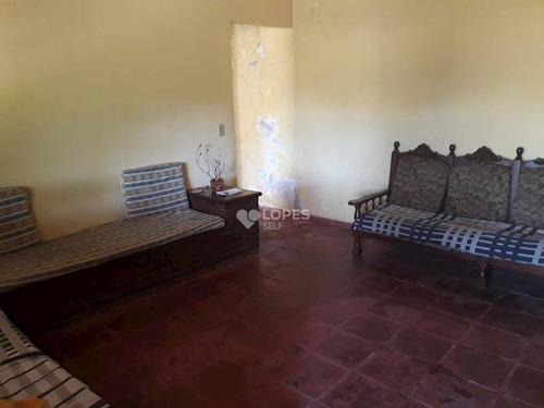 Imagem 1 de 6 de Área Plana Com 3.000m²,  R$ 350.000 - Chácaras De Inoã (inoã) - Maricá/rj - Ca15253