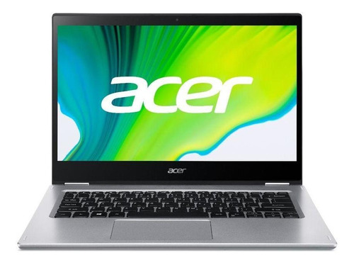 Notebook Acer Spin 3 Sp314-54n-59hf Ci5 8gb 256gb
