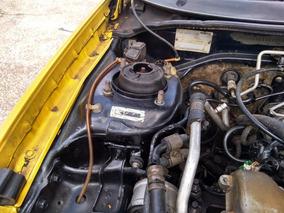 Mazda Mx3 Mazda Mx3 1.6 1996